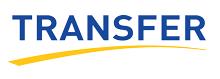 Testm_logo_transfer