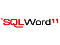 SQLWord.com